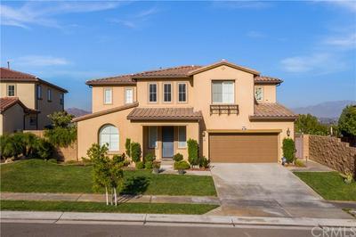 10905 VISTA LOOP RD, Riverside, CA 92503 - Photo 1