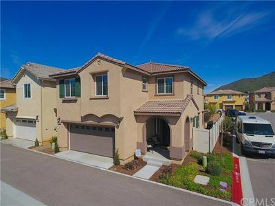 35462 BROWN GALLOWAY LN, Fallbrook, CA 92028 - Photo 2
