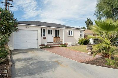 8909 ELMONT AVE, Downey, CA 90240 - Photo 1