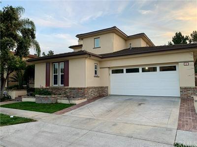 44 WHITFORD, Irvine, CA 92602 - Photo 1