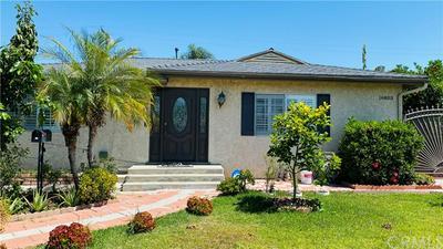 16803 E GRAGMONT ST, Covina, CA 91722 - Photo 1