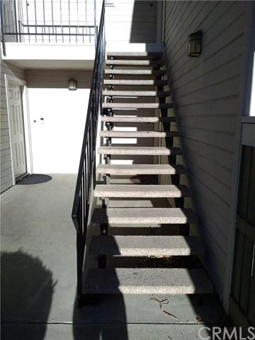 1309 W MISSION BLVD UNIT 90, Ontario, CA 91762 - Photo 1
