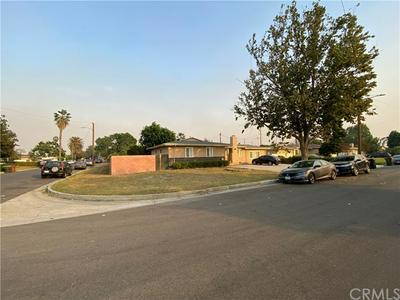 1724 S VARNA ST, Anaheim, CA 92804 - Photo 2