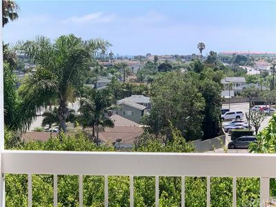 20371 BLUFFSIDE CIR APT B410, Huntington Beach, CA 92646 - Photo 2