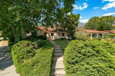 1691 MEADOWBROOK RD, Altadena, CA 91001 - Photo 2