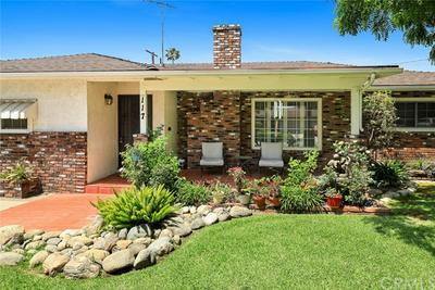 117 S SUNSET PL, Monrovia, CA 91016 - Photo 1