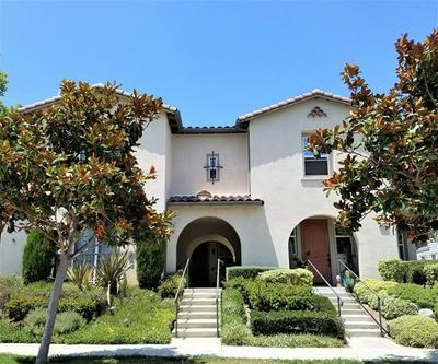8207 SUNSTONE ST # 176, Ventura, CA 93004 - Photo 1