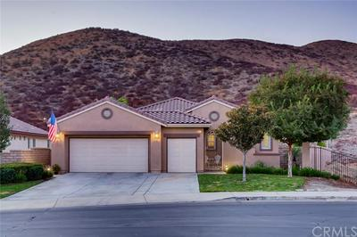 29217 FEATHER HILL DR, Menifee, CA 92584 - Photo 2