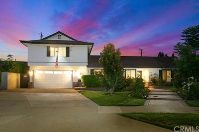 3233 E JACKSON AVE, Orange, CA 92867 - Photo 1