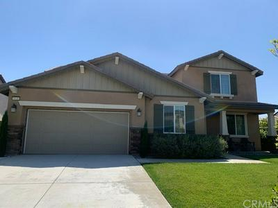 5618 LARK SPARROW CT, Jurupa Valley, CA 91752 - Photo 1