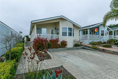 1623 23RD ST SPC 18, Oceano, CA 93445 - Photo 2