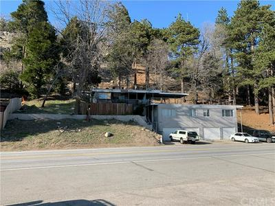 26534 STATE HIGHWAY 18, Lake Arrowhead, CA 92378 - Photo 1
