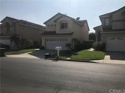 2497 POINTE COUPEE, Chino Hills, CA 91709 - Photo 1