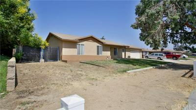 4000 SIERRA AVE, Norco, CA 92860 - Photo 2