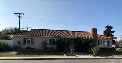 2947 CEYLON DR, Costa Mesa, CA 92626 - Photo 1