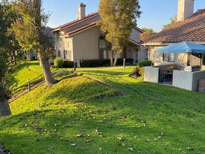 6334 CORTE LUCINDA, Camarillo, CA 93012 - Photo 1