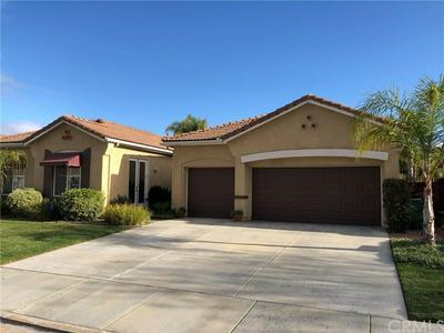 40194 N END RD, MURRIETA, CA 92563 - Photo 1