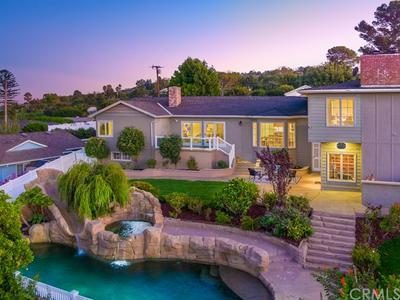 3 SURREY LN, Rancho Palos Verdes, CA 90275 - Photo 2
