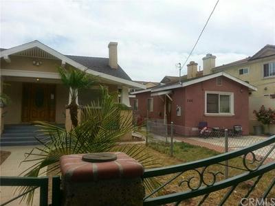 348 E OPP ST, Wilmington, CA 90744 - Photo 1