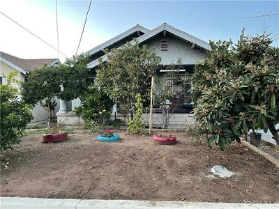 941 MARIETTA ST, Los Angeles, CA 90023 - Photo 1