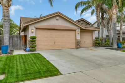 1169 TRANQUIL LN, CERES, CA 95307 - Photo 2