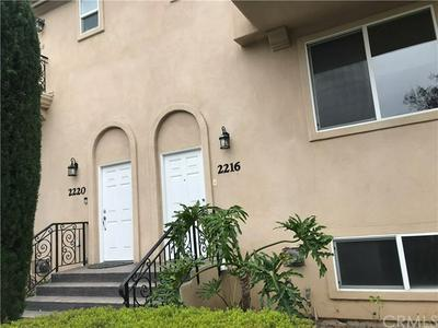 2216 DOMINGUEZ ST, Torrance, CA 90501 - Photo 2