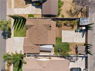 10181 YANA DR, Stanton, CA 90680 - Photo 2