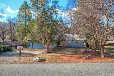 40586 GOLDSIDE DR, Oakhurst, CA 93644 - Photo 1