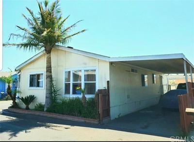16600 DOWNEY AVE SPC 134, Paramount, CA 90723 - Photo 1
