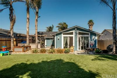 950 NICE AVE, Grover Beach, CA 93433 - Photo 1