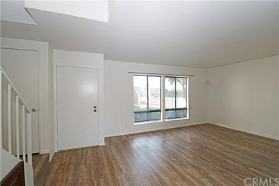 2855 N COTTONWOOD ST UNIT 2, Orange, CA 92865 - Photo 2