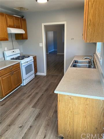 1819 W GRAMERCY AVE APT C, Anaheim, CA 92801 - Photo 2
