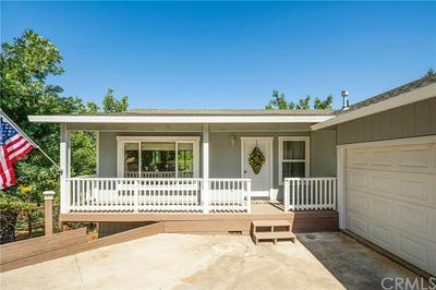9408 TENAYA CT, Kelseyville, CA 95451 - Photo 2