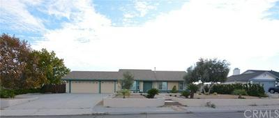 11447 HOLLYVALE AVE, Victorville, CA 92392 - Photo 1