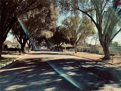 4316 EILEEN ST, Riverside, CA 92504 - Photo 2