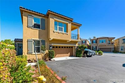 32256 CASK LN, Temecula, CA 92592 - Photo 2