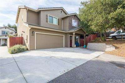 685 LINCOLN AVE, Templeton, CA 93465 - Photo 1