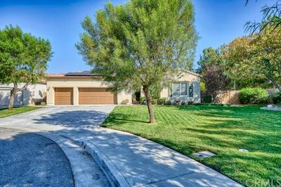 29326 FALLING WATER DR, Menifee, CA 92585 - Photo 1