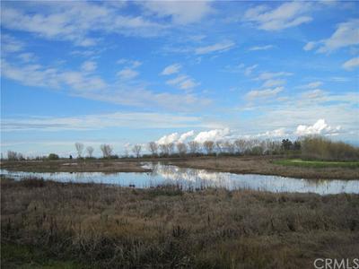 0 7 MILE LAND & NELSON RD., Durham, CA  - Photo 1