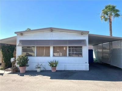 305 N JADE COVE DR # 59, Long Beach, CA 90803 - Photo 1