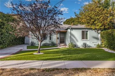4709 TOBIAS AVE, Sherman Oaks, CA 91403 - Photo 2