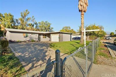 25170 19TH ST, San Bernardino, CA 92404 - Photo 1