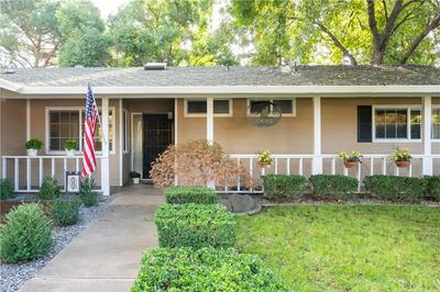 712 WATERFORD DR, Chico, CA 95973 - Photo 2