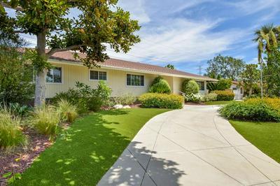 17811 SIMONDS ST, Granada Hills, CA 91344 - Photo 2