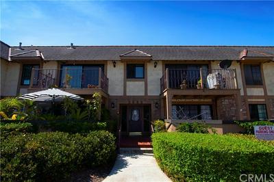 3665 S BEAR ST UNIT J, Santa Ana, CA 92704 - Photo 1