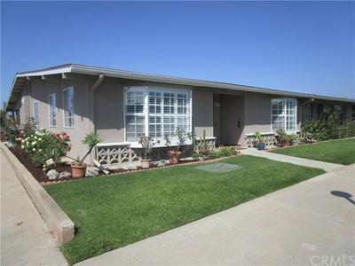 1501 PELHAM RD UNIT 127L, Seal Beach, CA 90740 - Photo 2