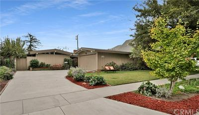 7118 E PREMIUM ST, Long Beach, CA 90808 - Photo 1