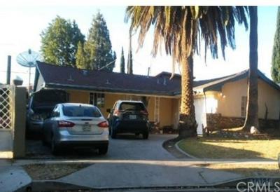 16121 HARVEST ST, Granada Hills, CA 91344 - Photo 1
