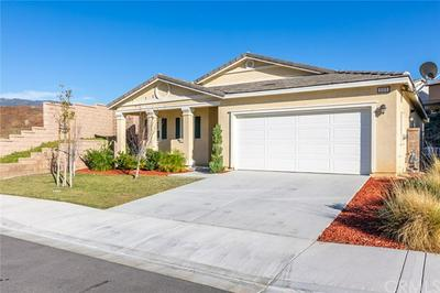 3315 CROWFOOT RD, San Bernardino, CA 92407 - Photo 2