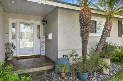 8362 ARNETT DR, Huntington Beach, CA 92647 - Photo 2